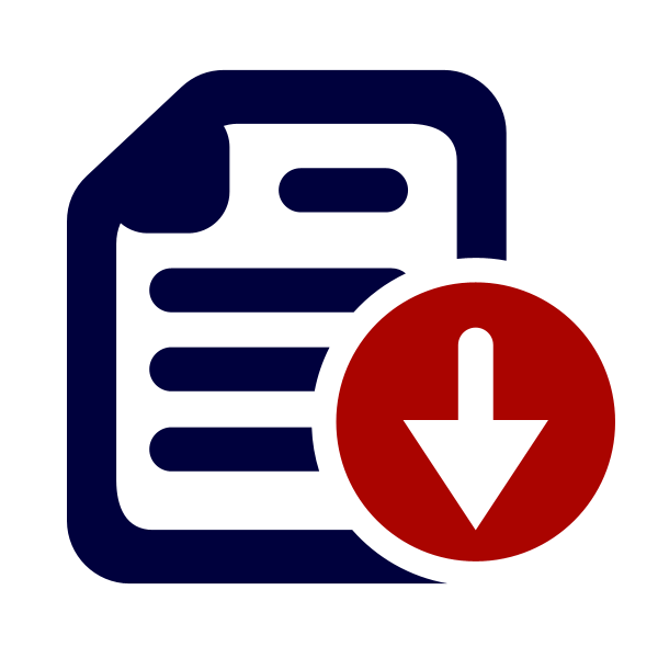 Descargue el documento en español