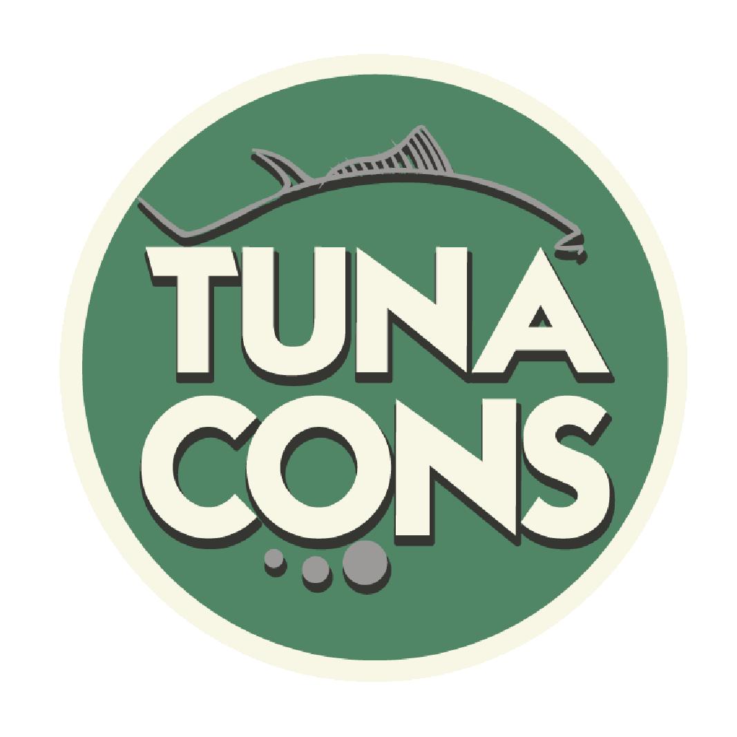 TunaCons Sitio Web